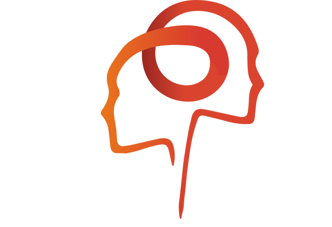 Logo Creative Heads