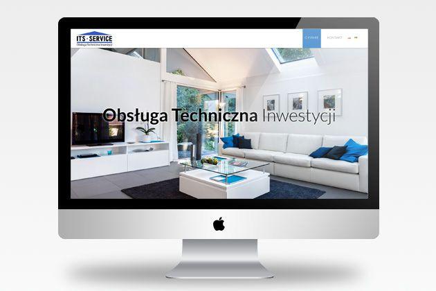 ITS Service www.itsservice.eu