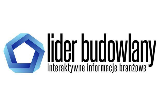 Lider Budowlany