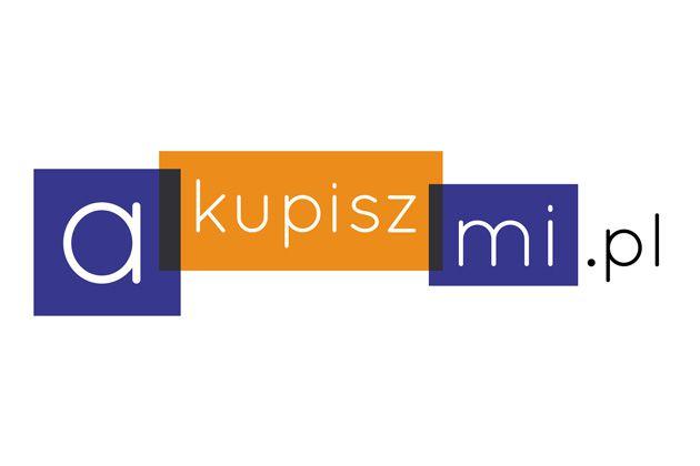 akupiszmi.pl