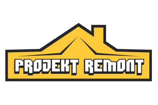 Projekt Remont