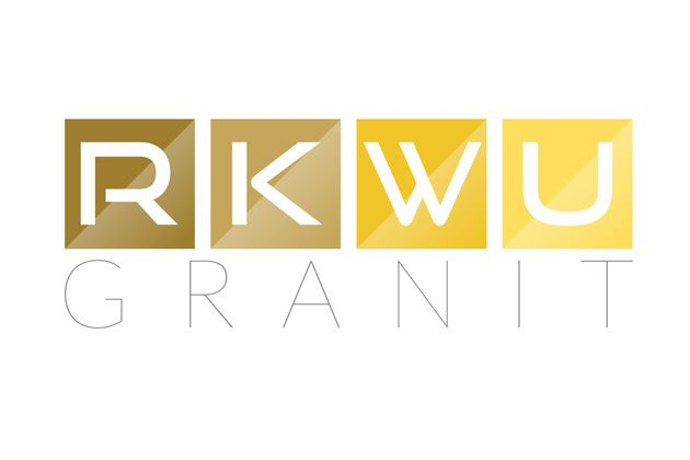 RKWU Granit