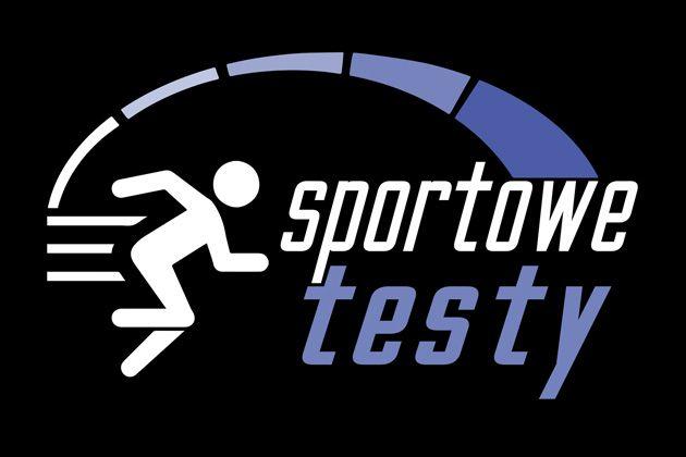 Sportowe Testy