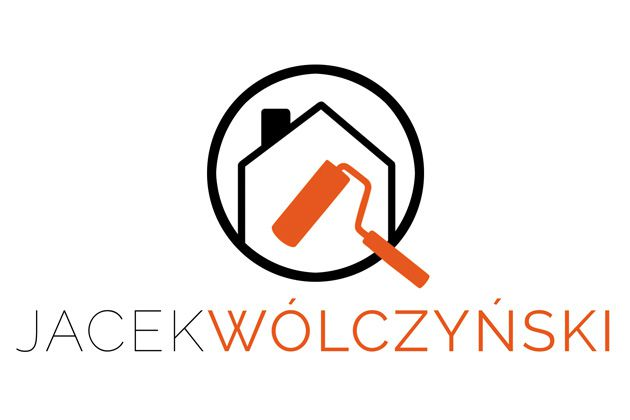 Jacek Wólczyński