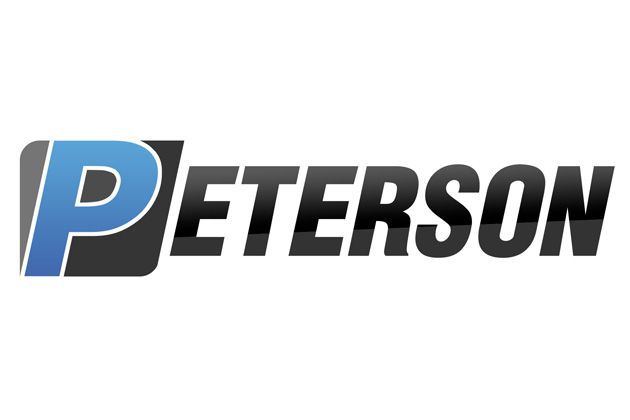 Peterson Meble