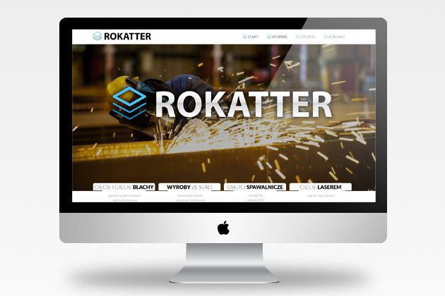 ROKATTER Teresa Ziemnicka www.rokatter.pl