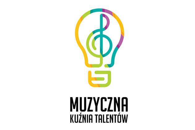 Muzyczna Kuźnia Talentów