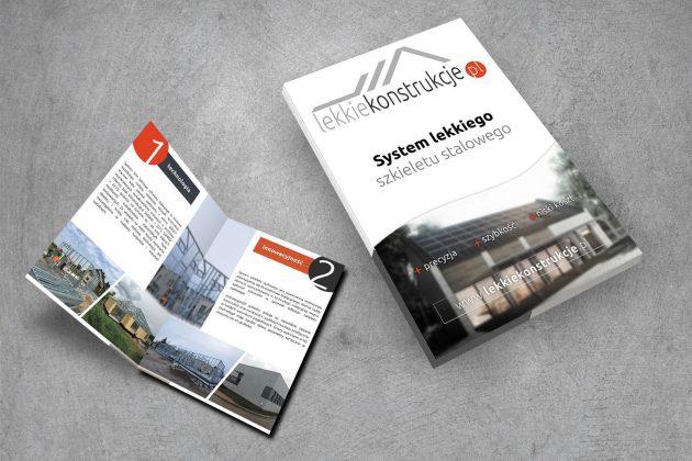 lekkiekonstrukcje.pl Folder A4