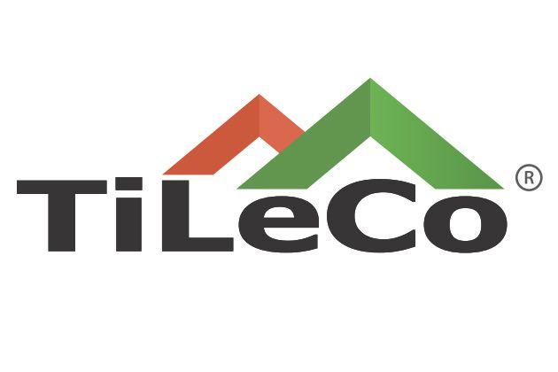 TiLeCo