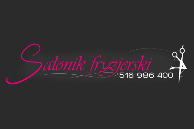 Salonik Fryzjerski