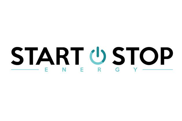 Start Stop Energy