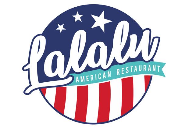 Lalalu American Restaurant