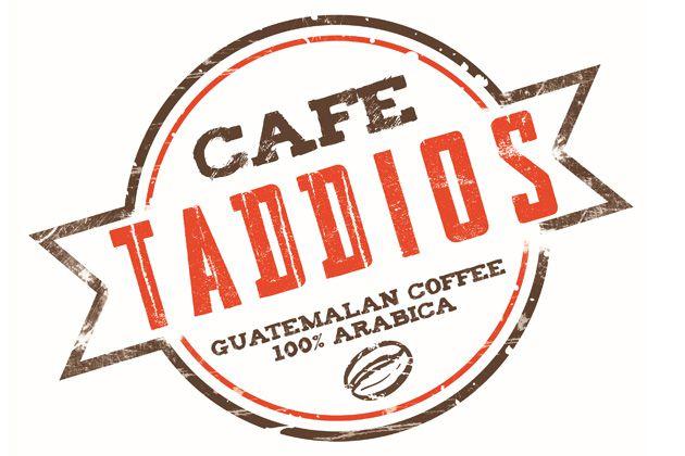 Cafe Taddios