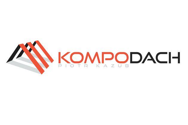 KompoDach