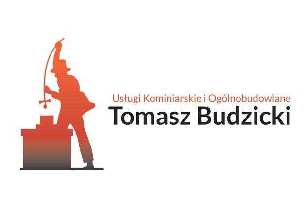 Usługi kominiarskie Tomasz Budzicki