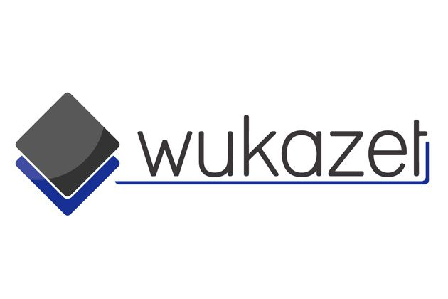 Wukazet