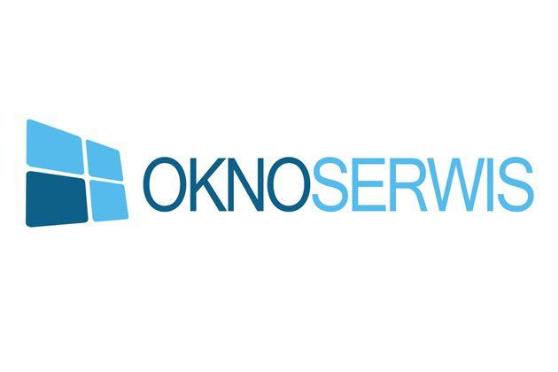 OknoSerwis