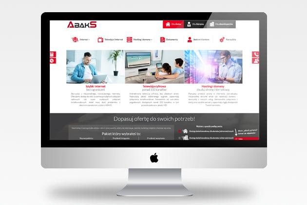 ABAKS www.abaks.pl