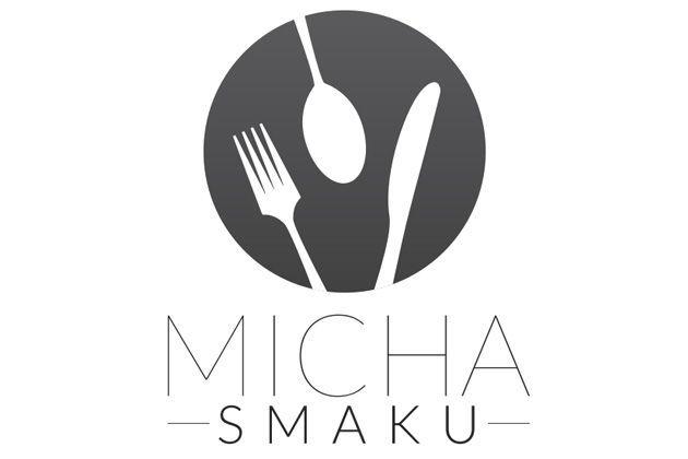 Micha Smaku