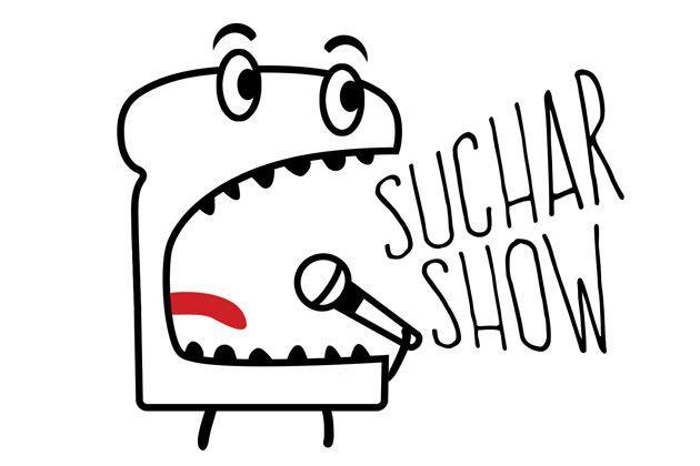 Suchar Show