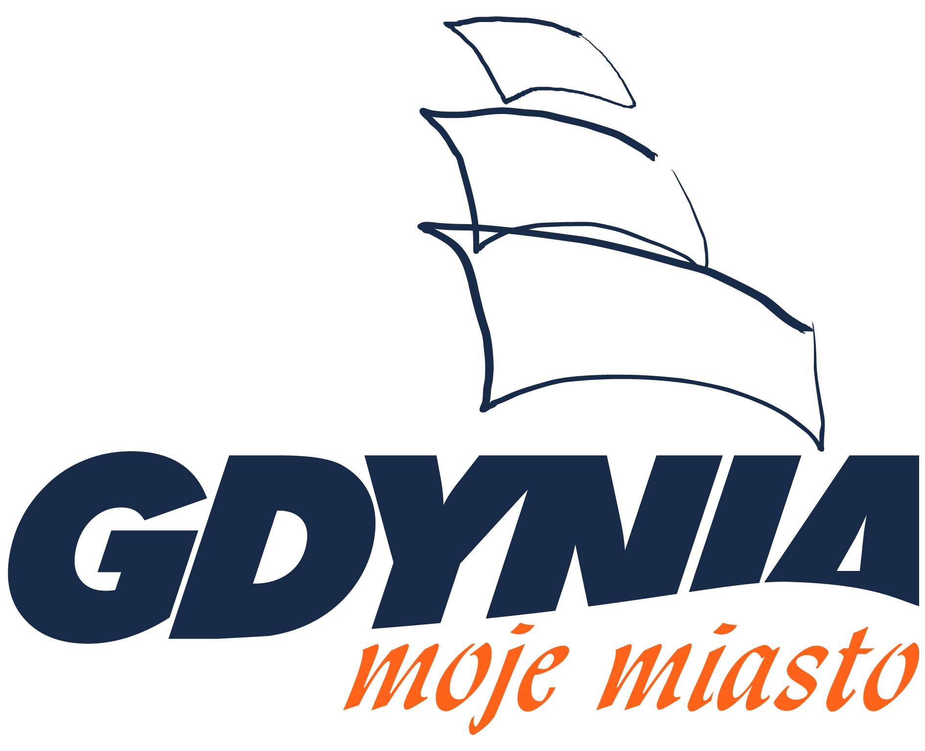 logo Gdyni