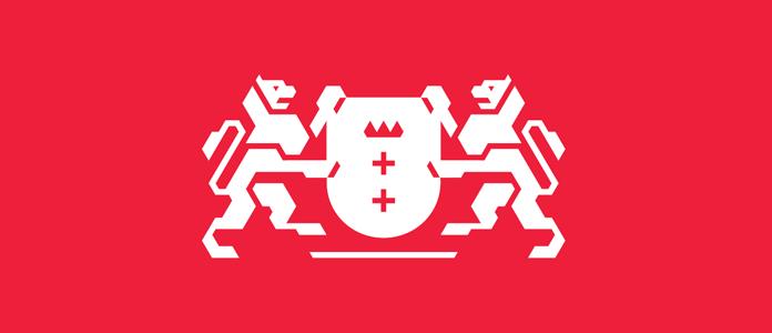 logo Gdańska