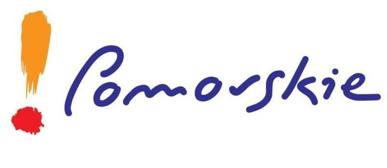 logo pomorskie