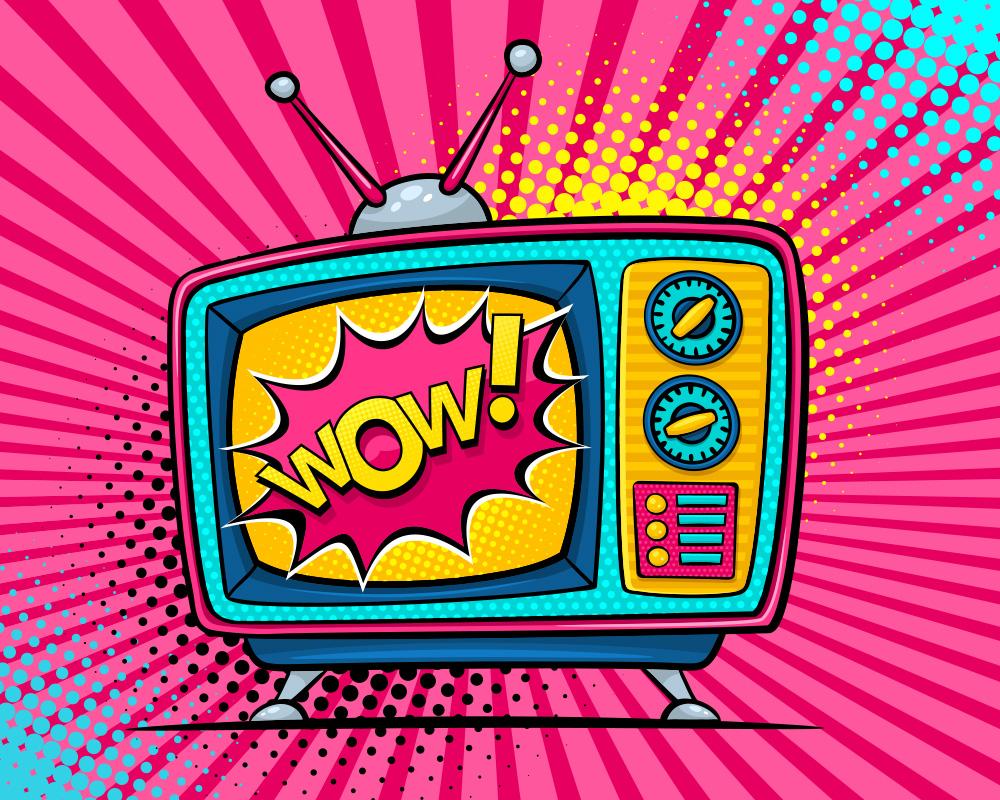 Video marketing – reklama w którą warto zainwestować