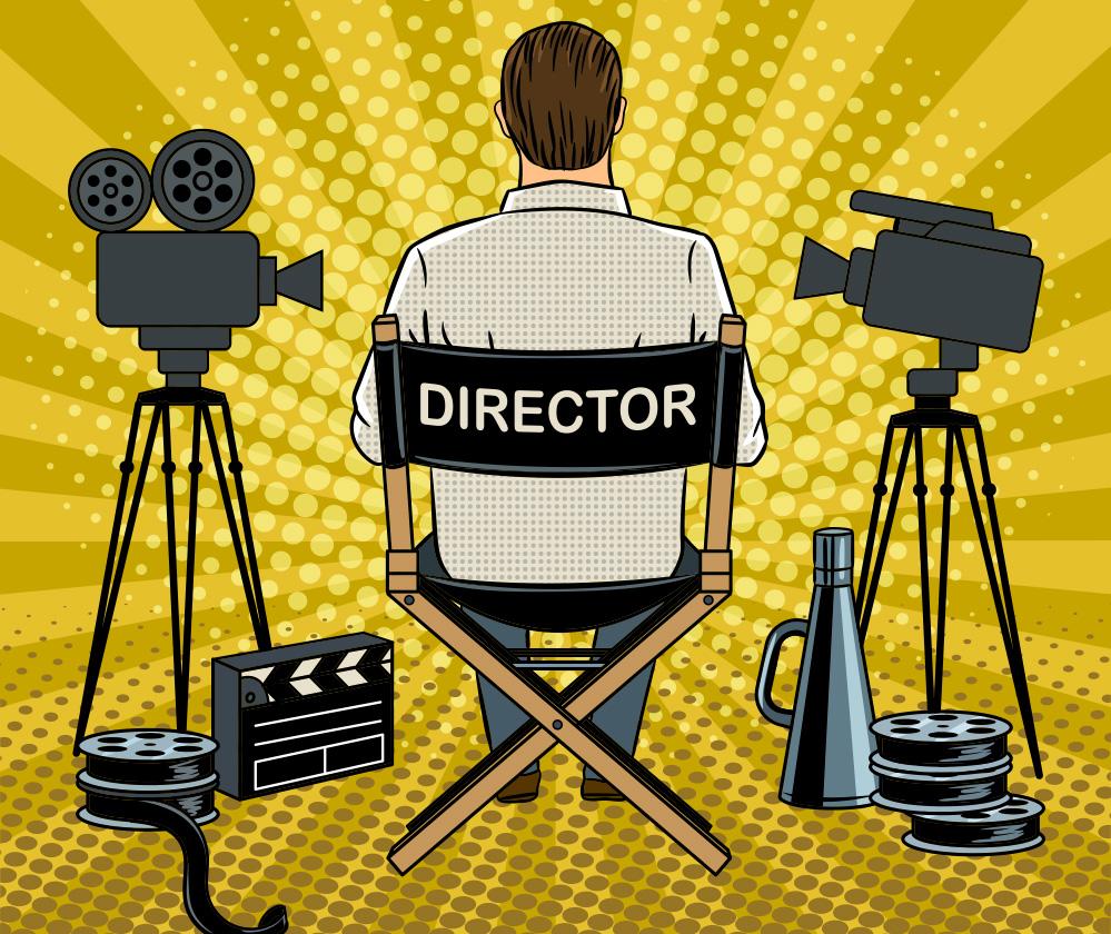 Dobre filmy reklamowe dla firm