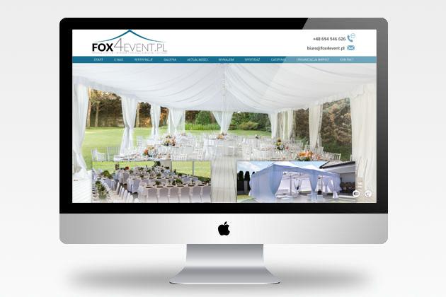 Fox4Event