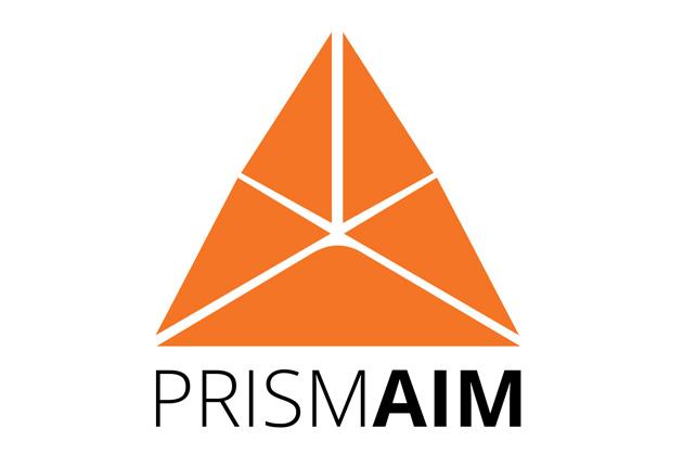 PrismAim