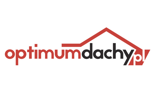 Optimum Dachy