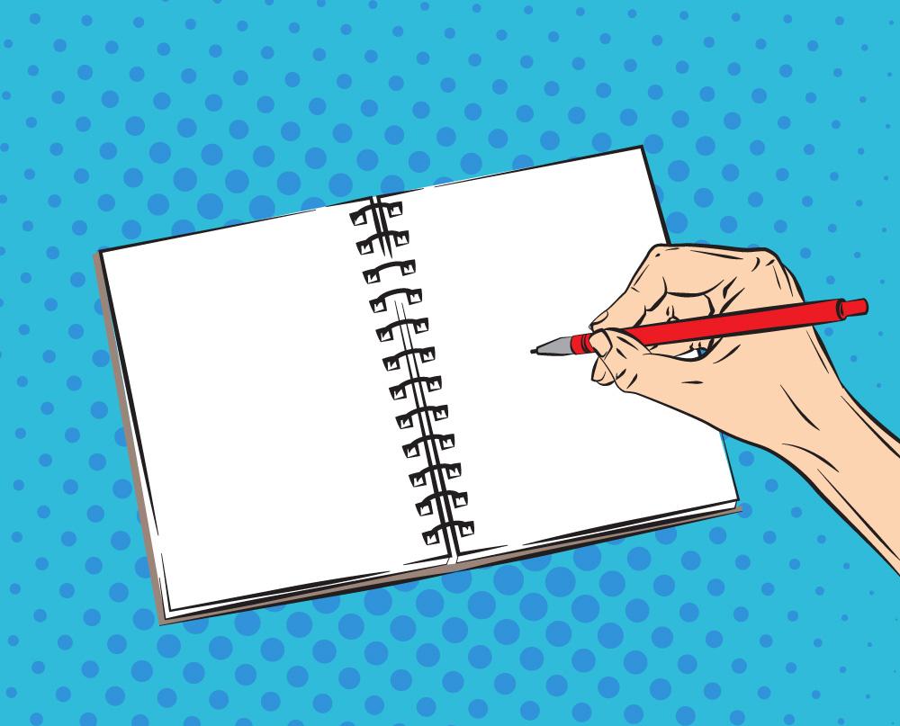 Dobry copywriter – po czym go rozpoznać?