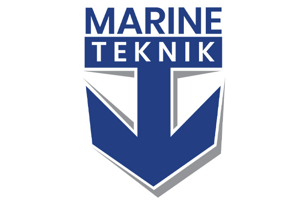 MarineTeknik