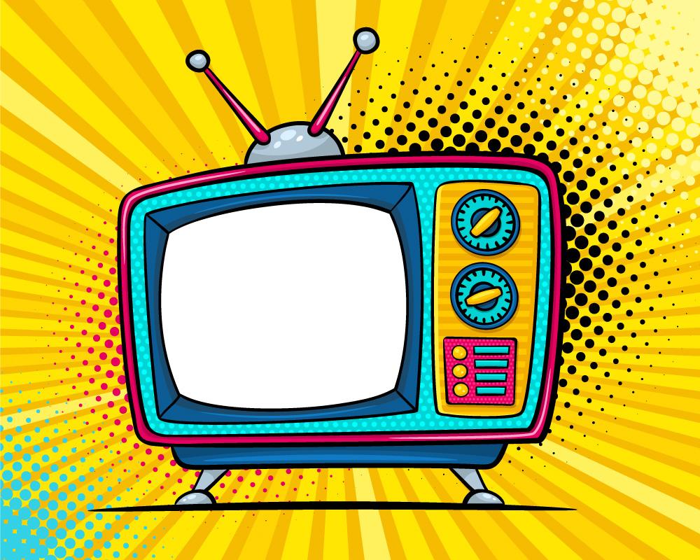 Najśmieszniejsze reklamy telewizyjne świata – czy rzeczywiście sprzedają?