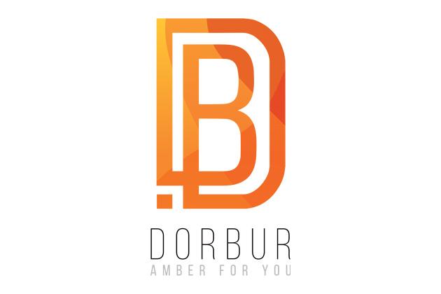 Dorbur