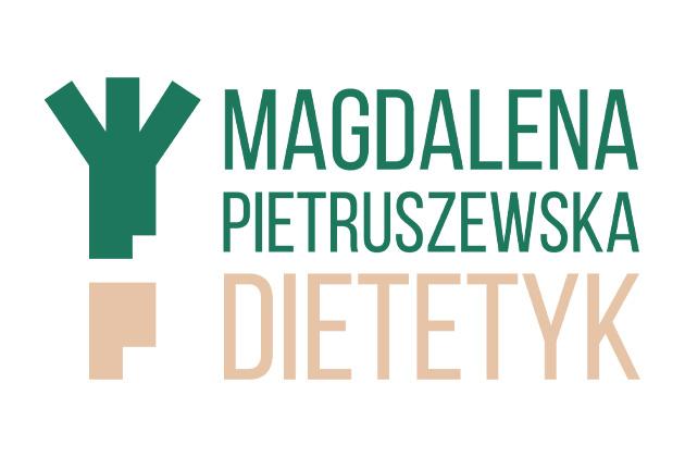 Magdalena Pietruszewska Dietetyk