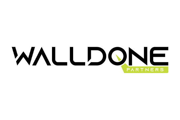 WALLDONE
