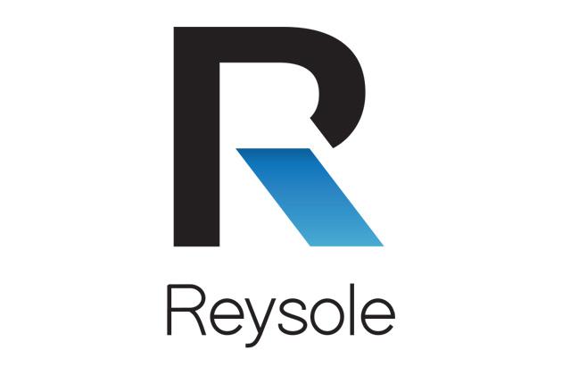 Reysole