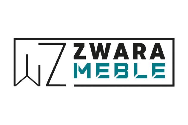 Zwara Meble