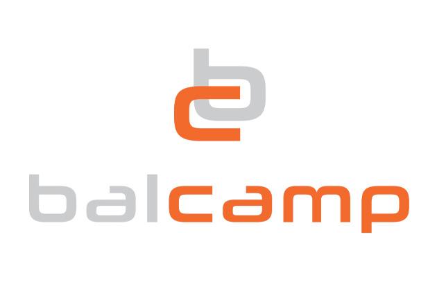 Balcamp