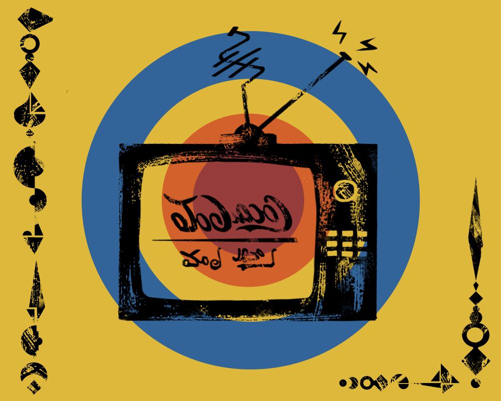 Reklamy w muzułmańskich krajach