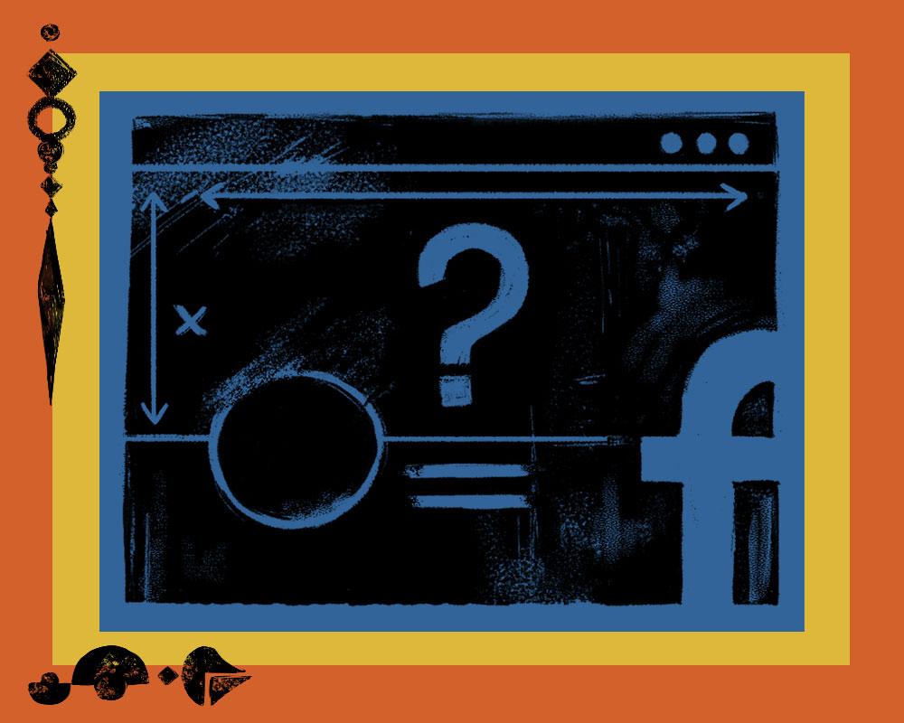 Rozmiary grafiki na Facebooku 2020