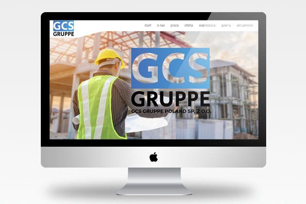 GSC Gruppe