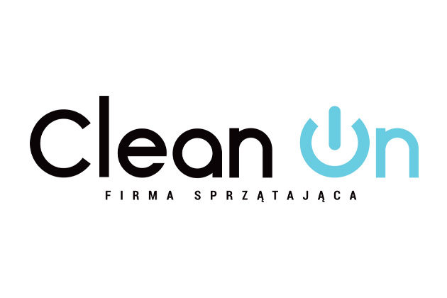 CleanOn
