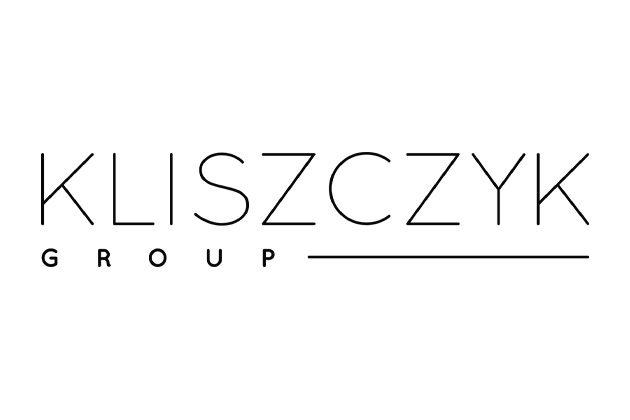 Kliszczyk Group