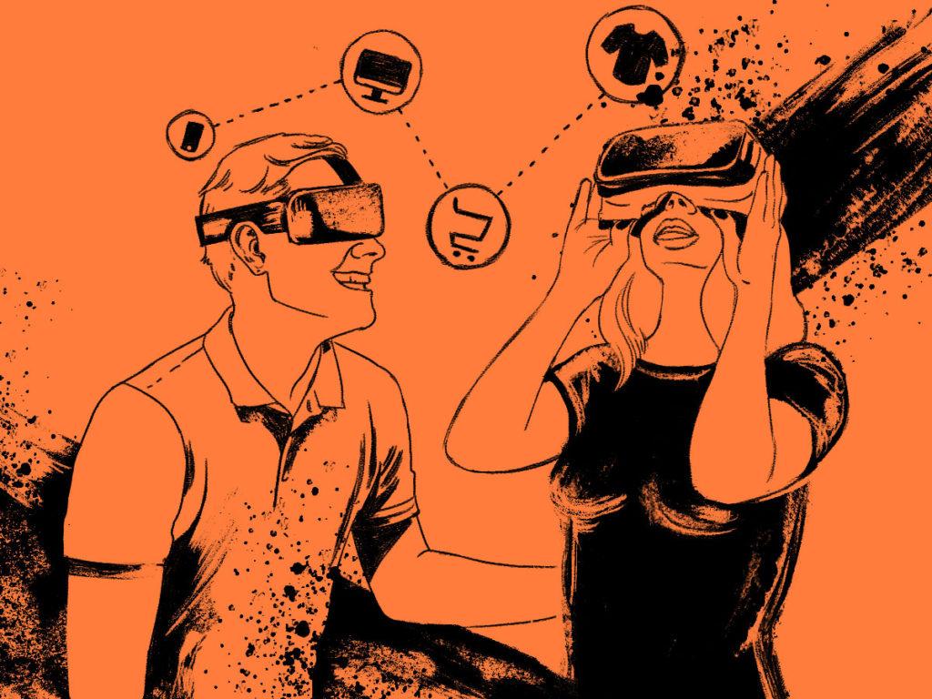 Nowe nawyki w digital marketingu 2021